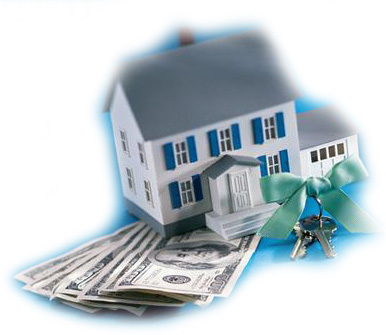Purchasing A New Home buying a new home instead of a resale?